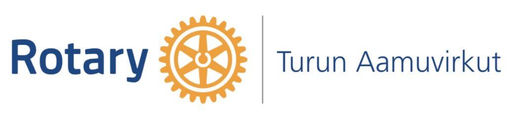 Turun Aamuvirkut Rotaryklubi